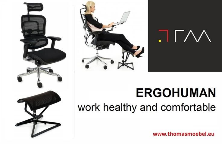 Thomas Mobel Online Furniture Store